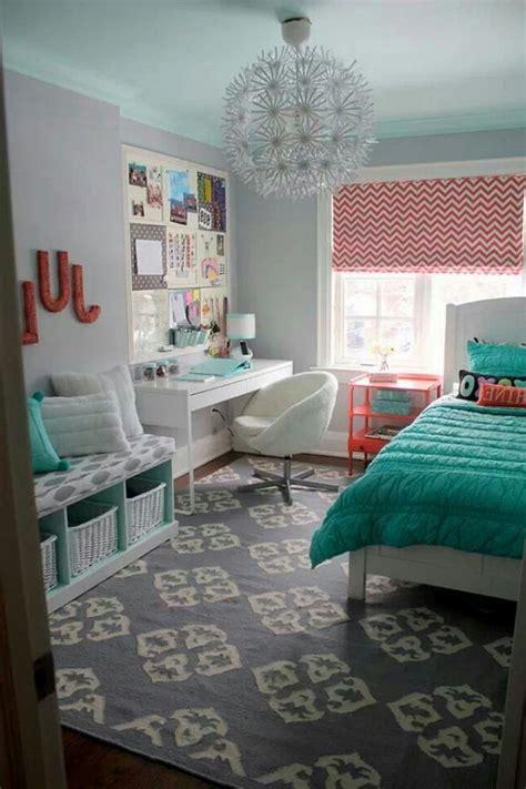 pb teen girls bedroom my dream house pinterest beach bedroom decor for girls fresh bedrooms decor ideas