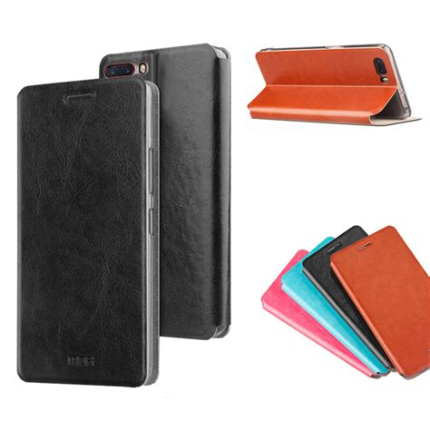 Nubia M2 Lite Ory Flip Soft Casing Cover Leather mofi flip pu leather smart sleep stand cover for nubia m2 global rom nubia m2 sale