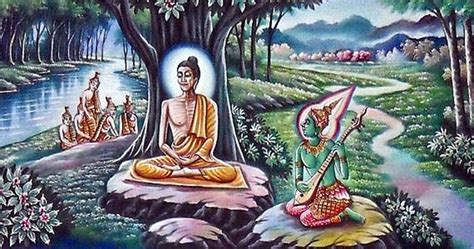 themes in the book siddhartha chapters 1 4 siddhartha escrapbook