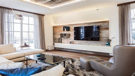 bilder moderne wohnzimmer villa wohnzimmer modern galerie wohnzimmer modern kamin