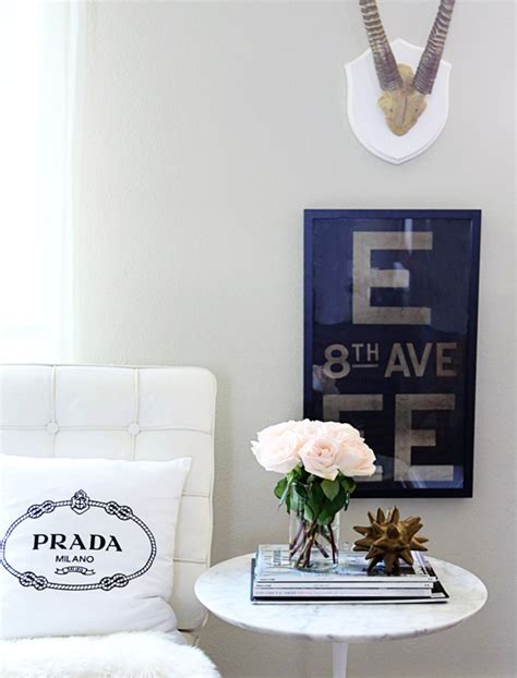 adore home decor featured adore home magazine california edition erika