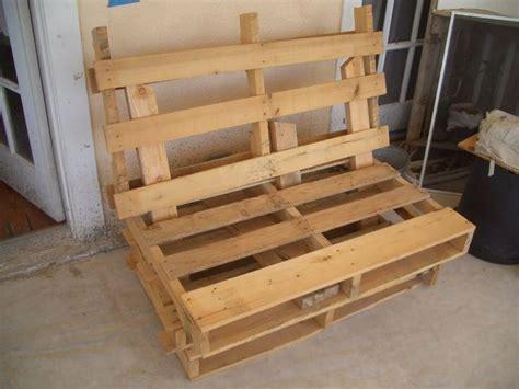 17 best ideas about pallet furniture instructions on pinterest pallet furniture outdoor