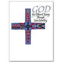 priest amp ministry appreciation cards buy christian