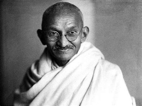 gandhi biography with photos a tribute to mahatma ghandi on his birthday anniversary