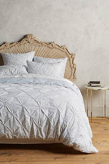 anthropologie bedding sale sale bedding sale duvets sheets pillows anthropologie