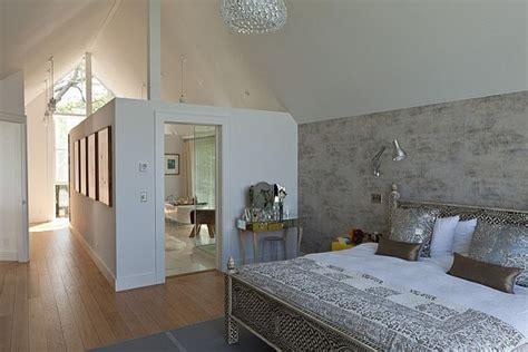 desain kamar mandi dalam kamar tidur desain kamar tidur dengan kamar mandi di dalam design rumah