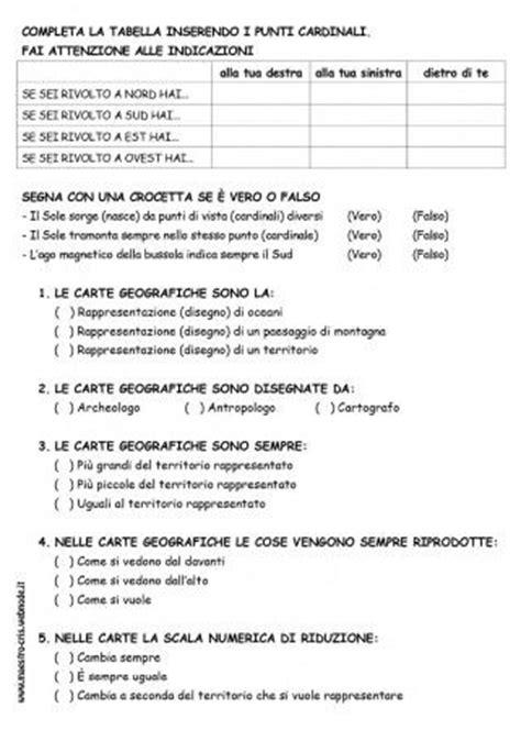test ingresso superiori test d ingresso italiano scuola superiore 28 images