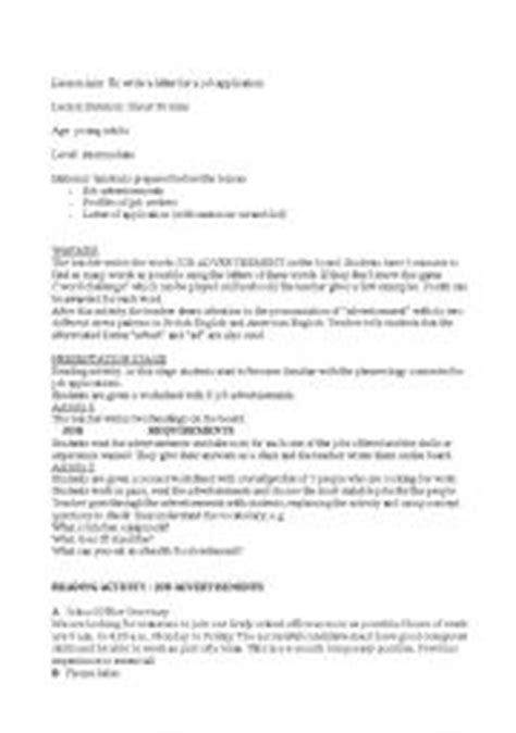 Student Loan Letter Uk Application Letter For Student Loan Exle Of Apa Annotated Bibliography Cover Page