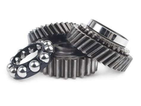 Sparepart R spare parts projx services
