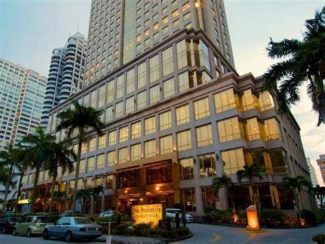 agoda penang the northam all suite penang penang malaysia agoda com