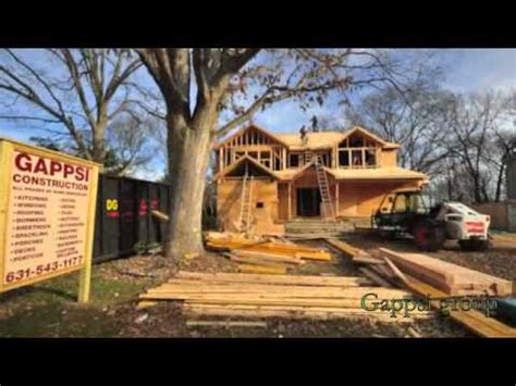 home remodeling contractors island ny construction