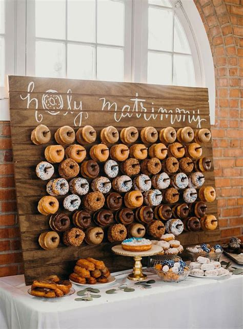 table picture display ideas 26 inspiring chic wedding food dessert table display
