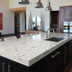 Cabinet Tops At Lowes by Lowes Sensa Blanco Gabrielle Kitchen Pinterest