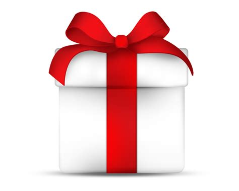 gift for gift box png image free