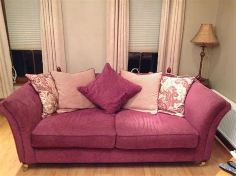 three piece suite of furniture for sale in newcastle west