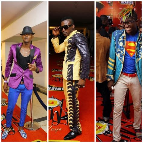 nigerian police fashion and style nigerian fashion police