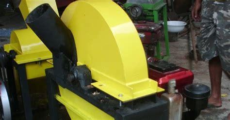Mesin Wood Crusher kios mesin mesin penghancur kayu wood crusher mesin