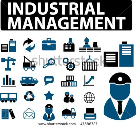 Mba Industrial Management by 50 Top Mba Programs Aacsb Accredited