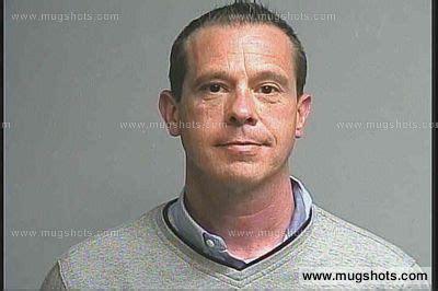 Arrest Records Lake County Ohio Musacchio Mugshot Musacchio Arrest Lake County Oh