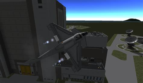 part 1 02 kw rocketry v2 7 available 1 02 domcorp jets propulsion kerbal space program mods curse