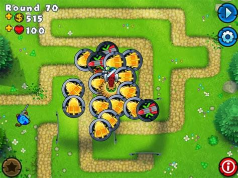 best btd5 strategy solved bloons tower defense 5 walkthrough for all the