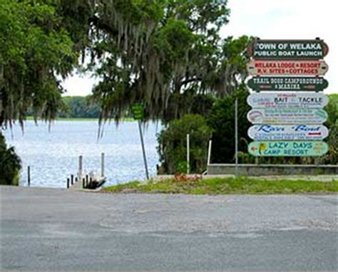 boat rentals near lake george fl st johns riverhill in welaka fl new home community with