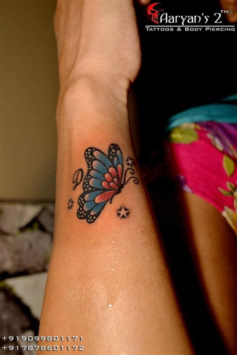 henna tattoo vitiligo 74 wonderful wrist butterfly ideas that every