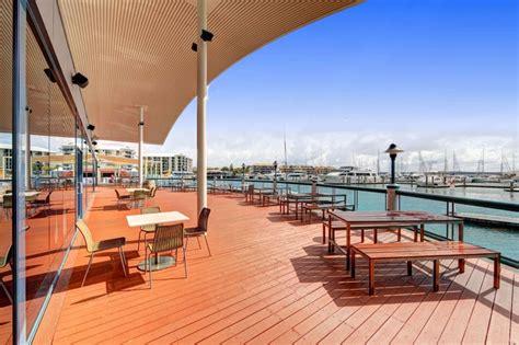 hervey bay boat club fuel hervey bay boat club