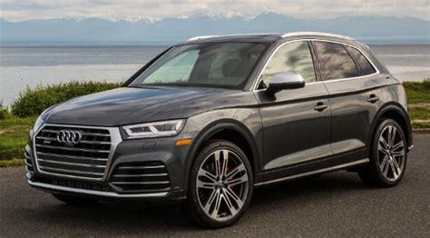Audi Sq5 Owners Manual by 2018 Audi Sq5 Owners Manual 2018 Owners Manual