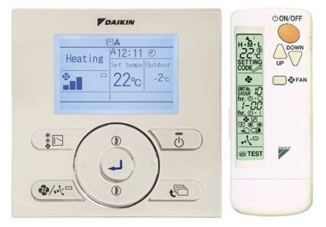 cassette di sicurezza costi climatizzatore a cassette a soffitto daikin it fcqhg100f