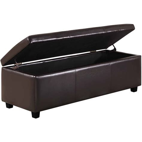 ikea ottoman bench bench design extraordinary storage ottoman bench storage