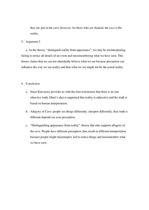 Analogy Of The Cave Essay by The Allegory Of The Cave Essay Order Custom Essay Chkoscierska Pl