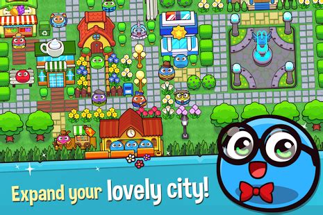 download game android my boo mod my boo town city builder 187 apk thing android apps free