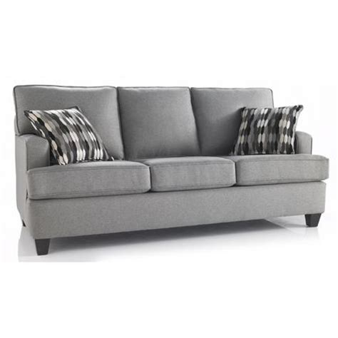 Sears Couches by Another Grey The Crofton Sears For The Home Canada The O Jays And