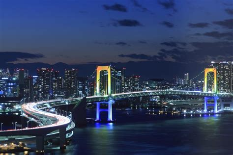 Seen At Tokio by Essential Japan Tour Kyoto Mount Fuji Tokyo Zicasso