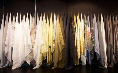 tessuti per tende interne tende e tendaggi verona maxiarredo due tende da sole