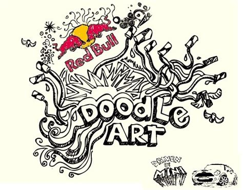 start a doodle bull doodle kicked start the side talk