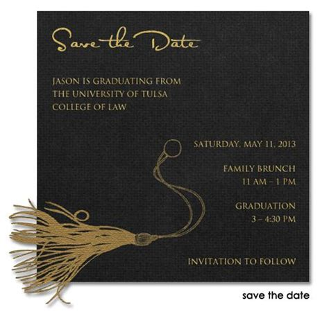 Save The Date Graduation Cards Templates by 90 Best Images About Is Turning 70 On