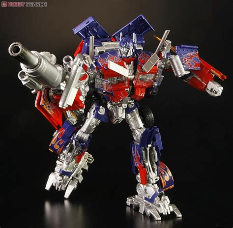 best transformers optimus prime buster transformers toys tfw2005