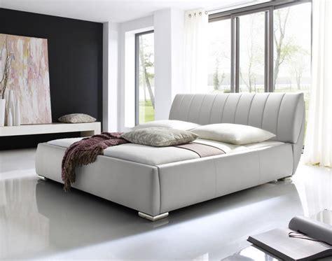 Bett Verstärken by Betten 180 200 Mit Bettkasten Preisvergleiche