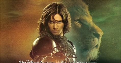 narnia film hindi download narnia 2 prince caspian full movie download hd rizshare