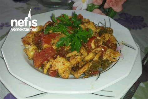 Yemek Tarifi Mantarl Tavuk Gs Sote 17 | yemek tarifi mantarl tavuk gs sote 17 yemek tarifi mantarl