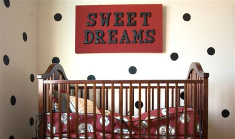 Safety Crib by Is Your Crib As Safe As You Think Precious Sleep