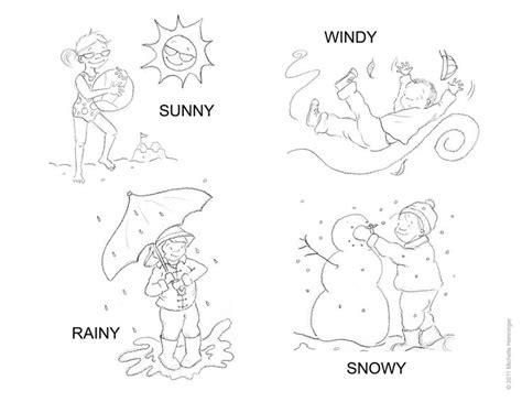 preschool rain coloring page rain coloring pages for preschoolers only coloring pages