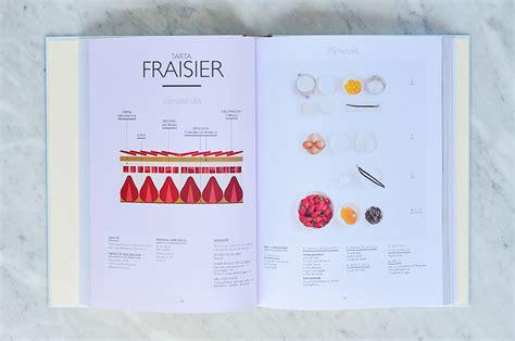 el gran manual del 8490565414 el gran manual del pastelero espacio culinario