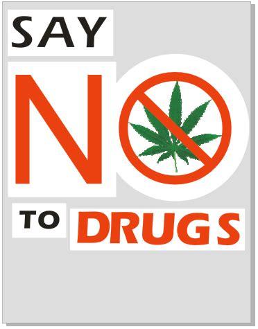 desain logo teks online blog buku online membuat poster tentang narkoba