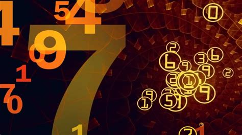 5 free numerology apps to calculate destiny number path