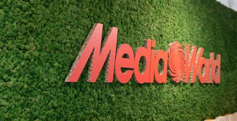 mediaworld sede centrale per mediaworld nuova sede e nuovi valori aziendali