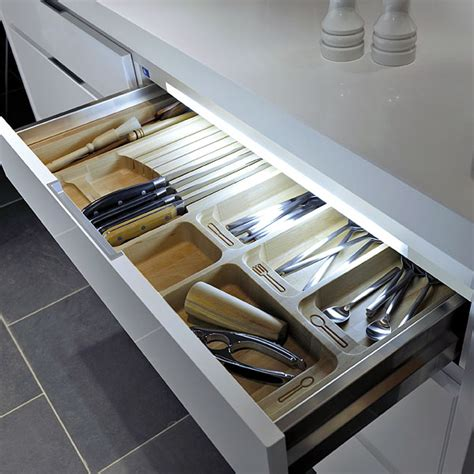 Kitchen Drawer Lights by Kitchen Lighting Lights For Modern