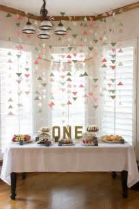 25 best ideas about birthday decorations on